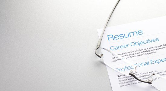 185 Powerful Verbs That Will Make Your Resume Awesome - power verbs resume