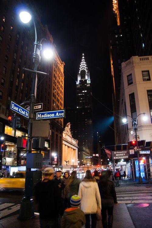 new york NYC ny