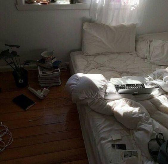camera-da-letto-una-stanza-del-benessere