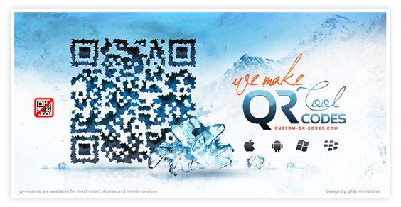 custom-qr-codes.com