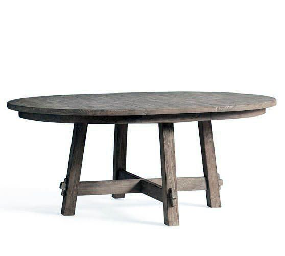 Stylish Corner Kitchen Table Ebay Only In Homesaholic Com Corner Kitchen Tables Kitchen Tables For Sale Table And Bench Set