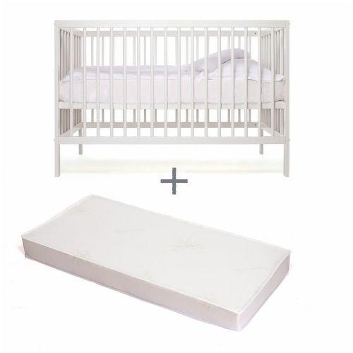 9 Magnifique Lit Bebe Hensvik Lit Bebe Idees De Lit Lit Bebe Ikea