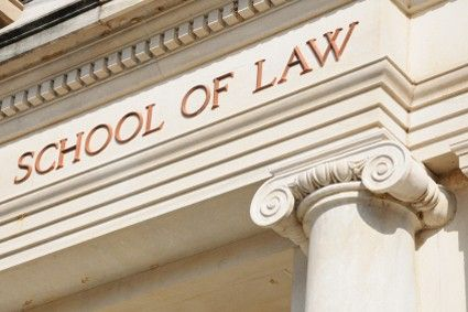 Law School Ranking