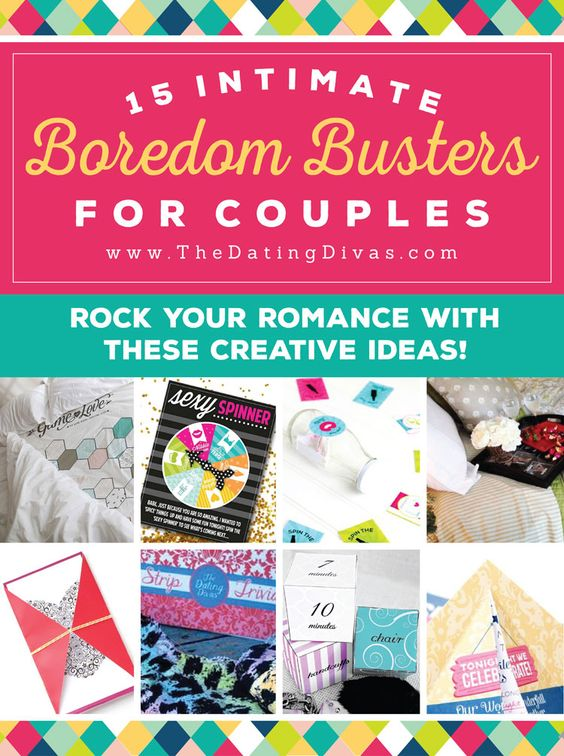 couple in the bedroom and love notes on pinterest