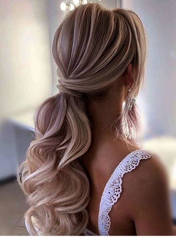 Wedding Guest Dresses Curvy Much Weddingwire Expo Except Wedding Rings Jw Org Wedding Rings Cus Stylish Hair Colors Prom Hairstyles For Long Hair Stylish Hair