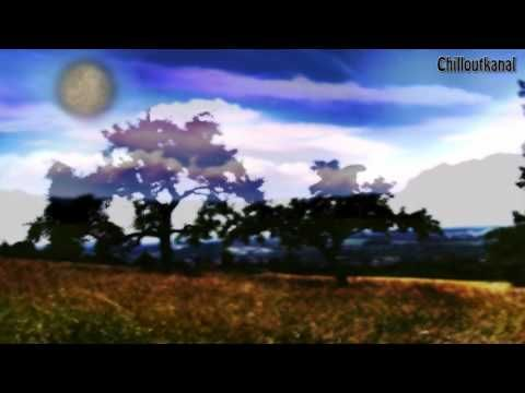 Wonderful Chill out Music / Meditation / Yoga / Musik / Lounge / Entspannungsmusik / Chillout - YouTube