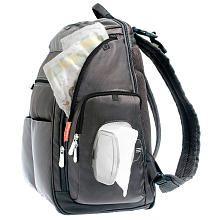 bags babies r us and fisher on pinterest. Black Bedroom Furniture Sets. Home Design Ideas