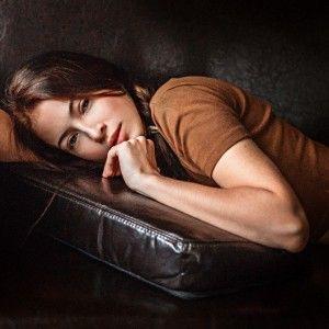 Fotografía erótica de George Chernyadev