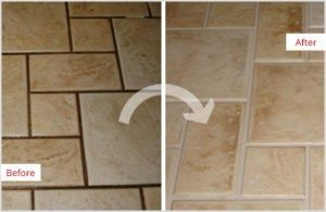 grout coloring The company Ultra Clean Floor Care has been involved in many grout coloring Plano projects. With the help of our team of professionals, we have managed to meet or even exceed the expectations of homeowners and business owners.  http://ultracleanfloorcare.com/2016/07/grout-coloring-plano/