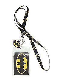 Hot Topic - Search Results for lanyard