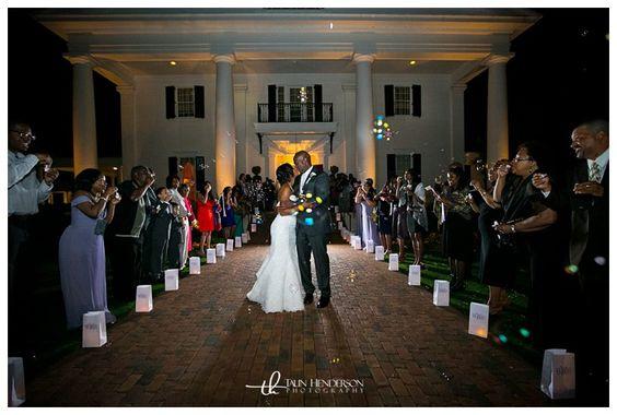 Atlanta Wedding Photographers   Sugarloaf TPC Weddings   Brandy & Colton - Taun Henderson Photography Blog