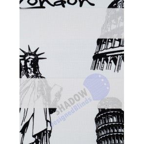Statue of Liberty Design