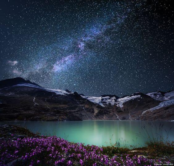 Wer einmal die #Langzeitbelichtung – und das nicht nur bei Nacht, sondern auch am Tage durch den Einsatz von Graufiltern (auch vielfach als ND bezeichnet) – für sich entdeckt hat, der wird davon  – so unsere Erfahrung – nicht mehr loskommen. #graufilter