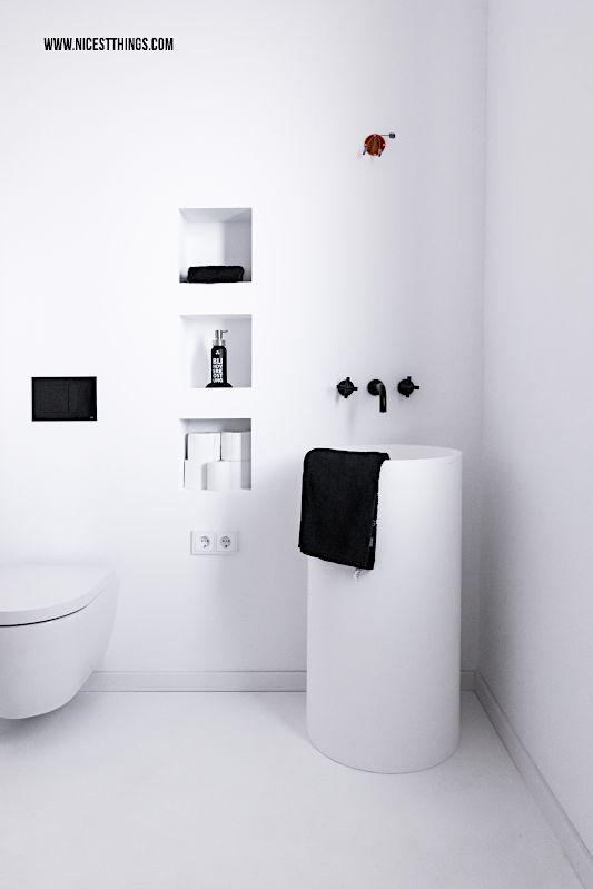 Loft Im Januar Wohnbereich Kuche Badezimmer In 2020 Wohnen Wohnbereich Inneneinrichtung