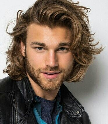 The Best Hair Wax For Men Will Work Well With A Number Of Different Styles Ranging From Classic To Tousl Hair Wax For Men Long Hair Styles Men Long Hair Styles