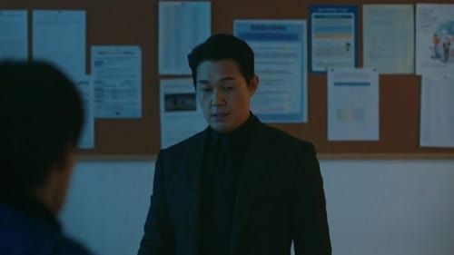 Download Subtitle Indonesia Descendants Of The Sun Episode 16