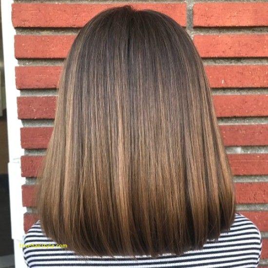 Haircut For Girls Medium Hair