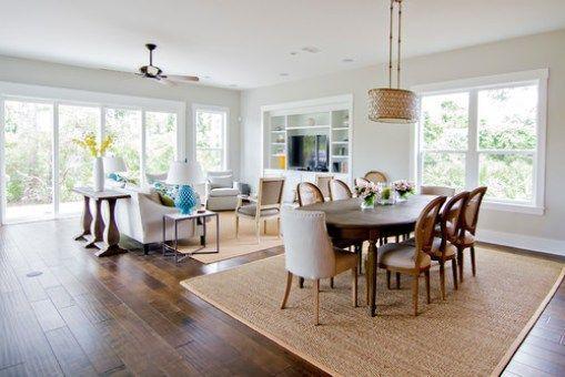 7 Fabulous Interior Painting Rates Ideas Interior Family Room