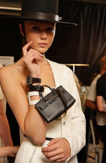 hermas bags - hermes beauty... micro bolsas adoooooro! | small bags | Pinterest ...