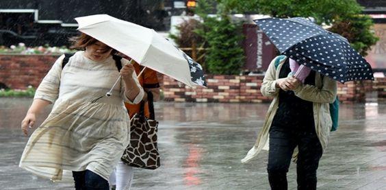 Tokyo: transports perturbés à l'approche d'un typhon :http://bookingmarkets.net/fr/tokyo-transports-perturbes-lapproche-dun-typhon/