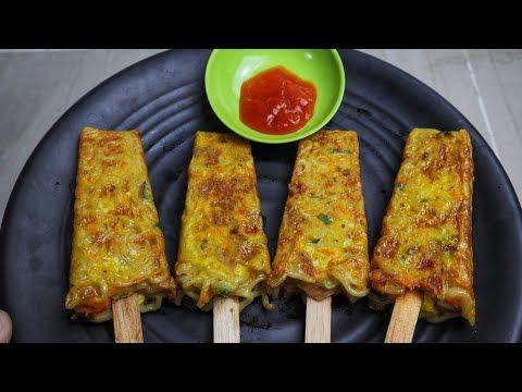 Resep Indomie Stik Goreng Ide Jualan Praktis Menguntungkan Youtube Resep Masakan Sehat Ide Makanan Makanan Sehat