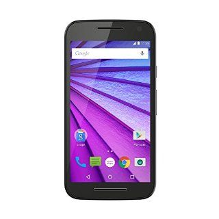 LINK: http://ift.tt/2cejocr - TOP 10 SIM-FREE SMARTPHONES: AUGUST 2016 #simfreesmartphone #smartphone #mobilephone #android #telephone #dualsim #bluetooth #gps #electronics #telecom #iphone #ios #motorola #samsung #apple => Our pick of the 10 best SIM-free smartphones available right now - LINK: http://ift.tt/2cejocr