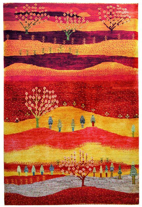 Carpets Iran And Persian On Pinterest