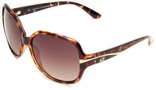 916757ba501 Armani Sunglasses Case Ebay