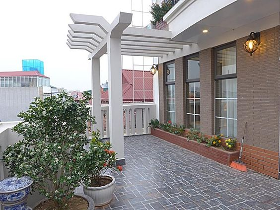 14 best Apartments in Hanoi center images on Pinterest   Hanoi  Apartments  for rent in and Flats. 14 best Apartments in Hanoi center images on Pinterest   Hanoi