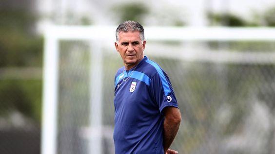 Carlos Queiroz: Florentino Perez made mistakes at Real Madrid...: Carlos Queiroz: Florentino Perez made mistakes at Real… #RealMadrid