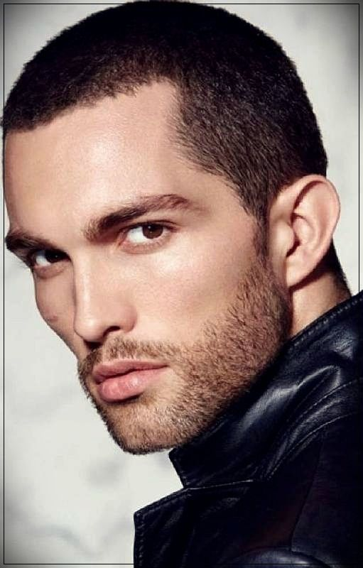 2019 2020 Men S Haircuts For Short Hair With Images Mens