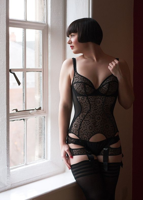 Agent Provocateur Daisies And Models On Pinterest
