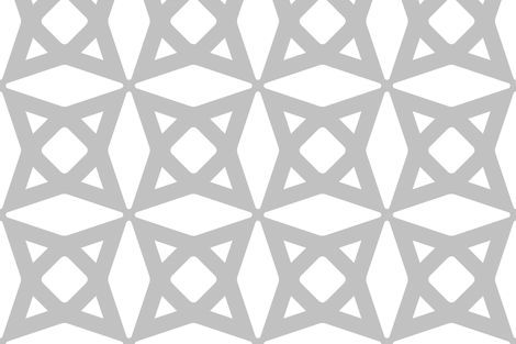 bloques_ornamentales_PR fabric by dl on Spoonflower - custom fabric