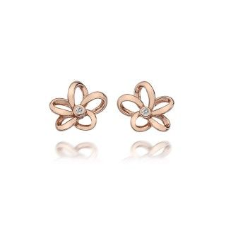Hot #Diamonds exclusively at #Capri #Jewelers #Arizona starting $49 exclusively at #Capri #Jewelers #Arizona ~ www.caprijewelersaz.com   Antique Collection of #Diamond #Hoop #Earrings