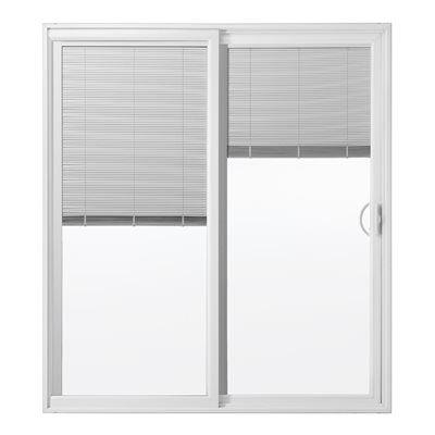 Patio Doors Reliabilt Sliding Patio Doors