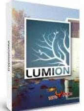 lumion 3d software free download with crack 64 bit