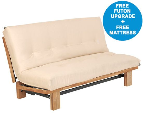 Sofa Bed 3 Seater Double Sofa Bed Best Design N Style Ideas