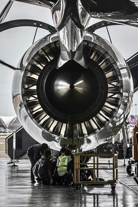 Jet engine Planes Pinterest Jet engine, Engine and Aviation - turbine engine mechanic sample resume