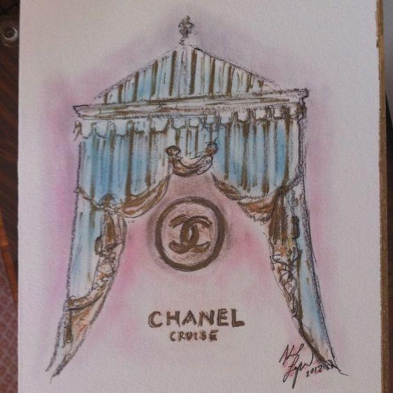 cruise_chanel_invite_0