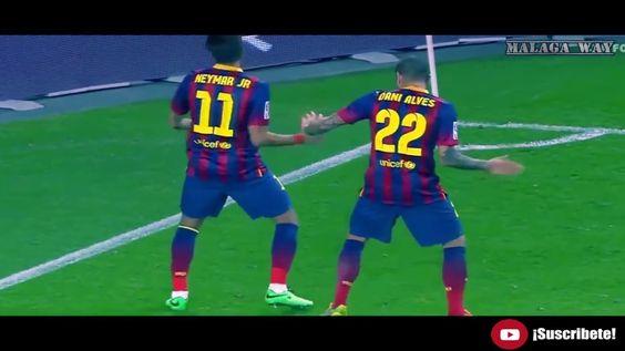 Bailes Increibles y Graciosos en el Futbol Las Mejores Recopilaciones