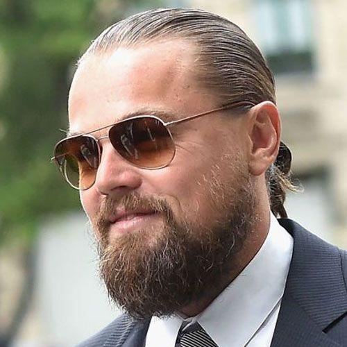 11 Best Leonardo Dicaprio Beard Styles 2020 Guide Leonardo Dicaprio Beard Beard Styles Mustache Men
