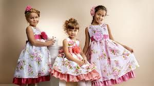 Картинки по запросу платье детское выкройка
