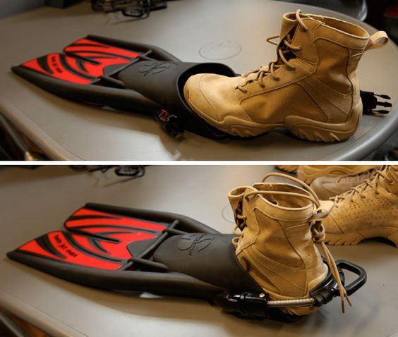 oakley sunglasses military website  oakley military wet weather boots dry almost instantly. might get these for ranger school