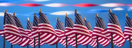 memorial day fb banners
