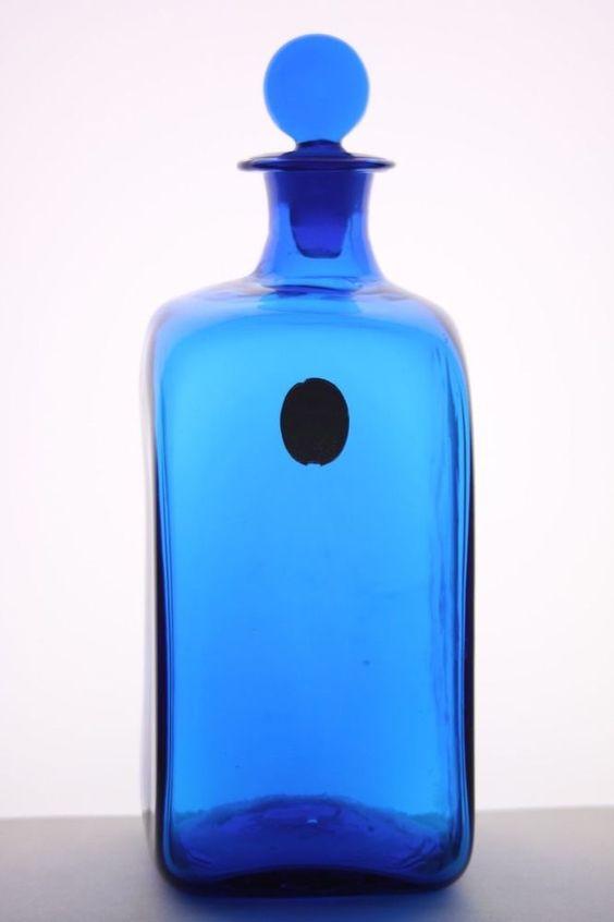 Ebay originals and blue on pinterest for Williamsburg craft house catalog