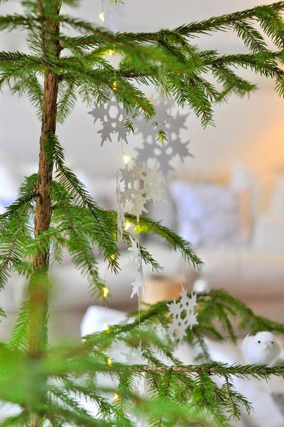 http://mondaytosundayhome.blogspot.cz/2014/11/little-christmas.html