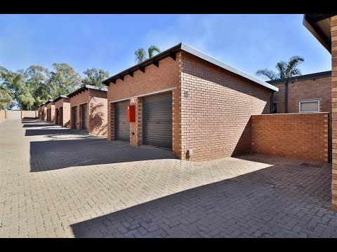 62f04a376e7a8b93b5e87845e8f266bc - Houses For Sale In Highway Gardens Edenvale