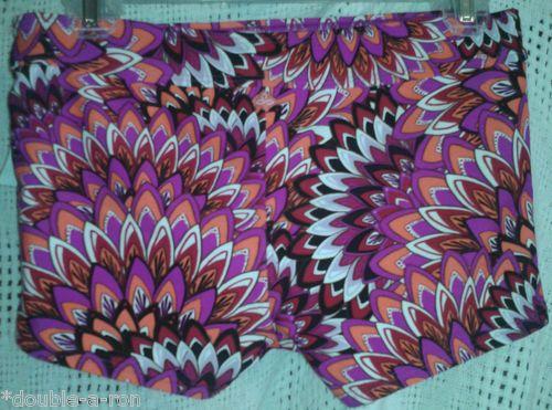 #On #Sale #PrAna #Women's #2013 #Season. #Berry #Flora #Raya #Swim #Bottom #Size #Small. $39.95. http://www.ebay.com/itm/New-PrAna-Womens-2013-Season-Swimwear-Raya-Bottom-Berry-Flora-Size-S-SALE-Yoga-/310672770018?pt=US_CSA_WC_Swimwear=item48558a43e2