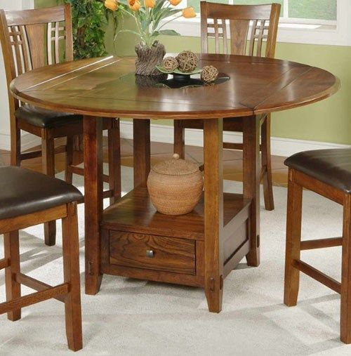 50 Lazy Susan Image Ideas The History Of Lazy Susan Dining