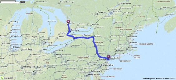 Mapquest Driving Directions Delaware Directions To Wilmington
